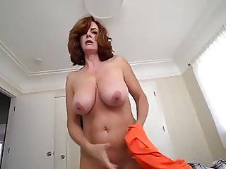 redheads,hd videos,big tits