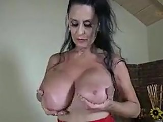big tits,mature,grannies