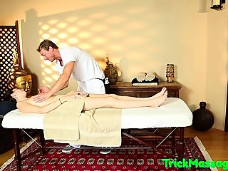 doggystyle,hd,massage