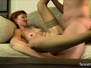 amateur,cumshot,group sex