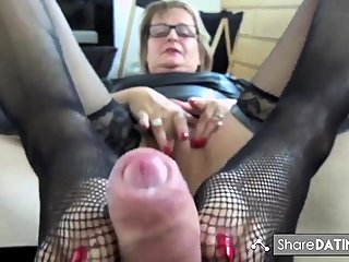 bbw,foot fetish,hd
