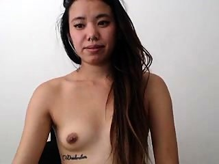 amateur,asian,small tits