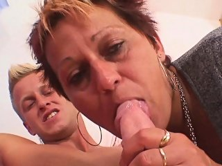 blowjob,czech,european