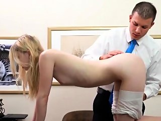 blonde,fetish,hd