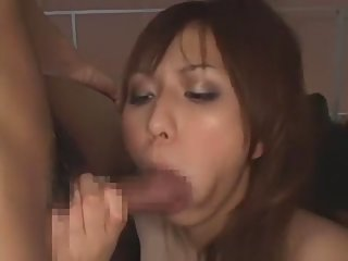 compilation,japanese,threesomes