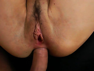 anal,ass,close-up