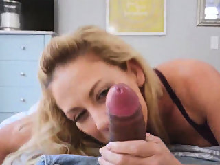 big cocks,blonde,blowjob