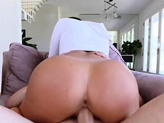 amateur,ass,big cocks