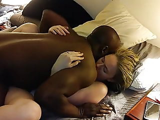 creampie,interracial,cuckold