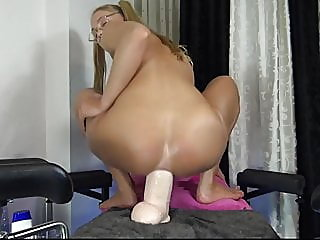 webcam,anal,sex toy