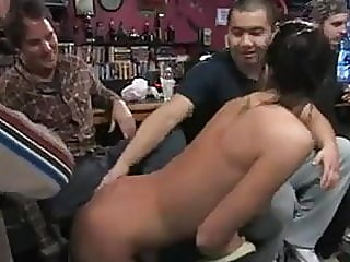 hardcore,public nudity,bdsm