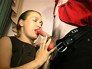 amateur,blowjob,doggystyle