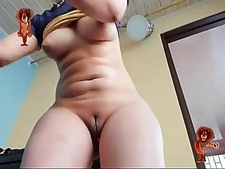 webcam,orgasm,dildo
