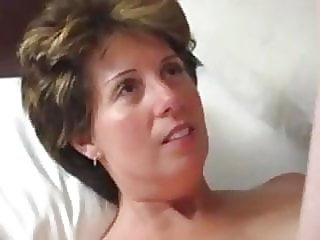 mature,porn for women,