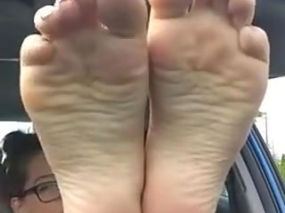 foot,fetish,