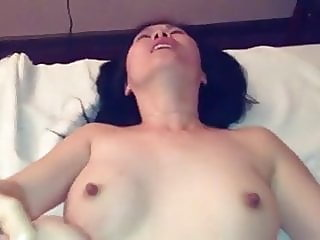 amateur,asian,mature