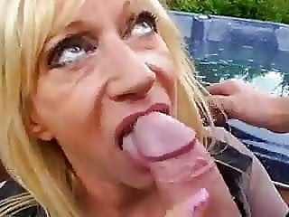 mature,tits,group sex