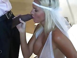blowjob,interracial,doggy style