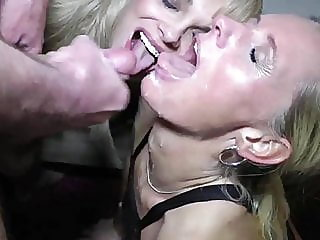 anal,group sex,facial