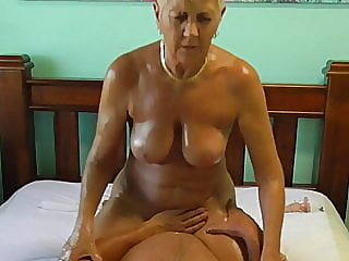 amateur,granny,hd videos