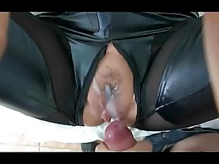 anal,close-up,hardcore