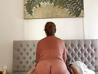 amateur,bbw,hidden camera