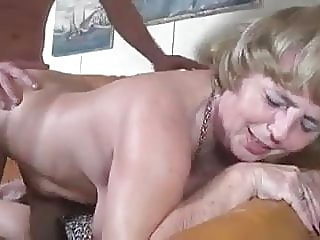 cumshot,hardcore,top rated