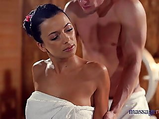 babe,blowjob,massage