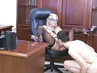 mature,top rated,creampie