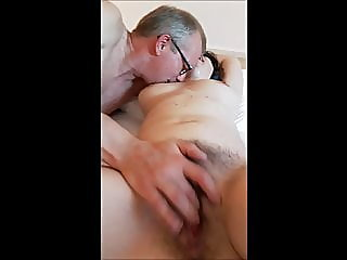 fingering,facial,squirting