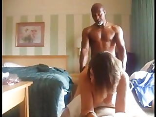 anal,creampie,interracial