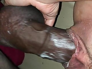 amateur,cumshot,interracial