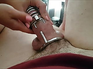 amateur,brunette,bdsm