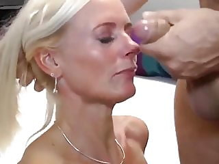 anal,german,hd videos
