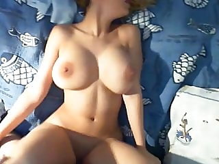 anal,babe,creampie