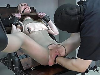 fingering,bdsm,hd videos