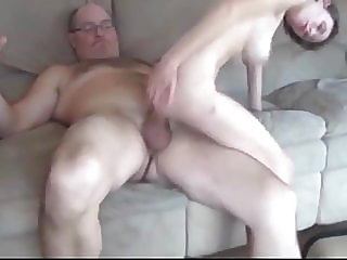 anal,blowjob,hd videos
