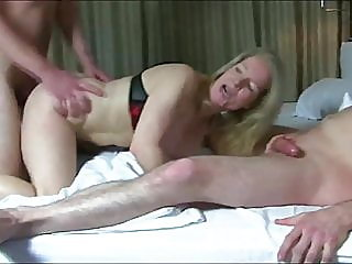 anal,creampie,double penetration