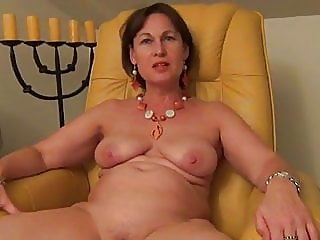 amateur,mature,public nudity