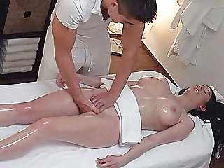 amateur,,massage