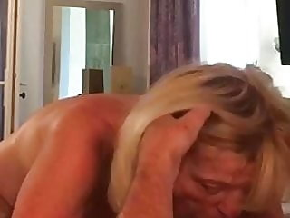 blowjob,bdsm,bisexual
