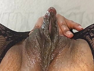 close-up,hd videos,orgasm