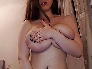 webcam,fingering,top rated