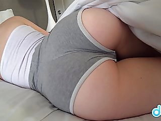 babe,blowjob,hd videos