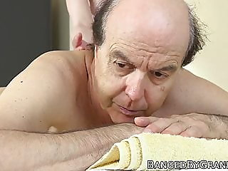 babe,blowjob,old &