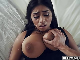blowjob,creampie,hd videos