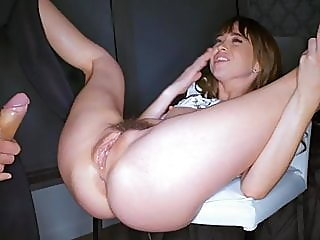 anal,sex toy,fingering