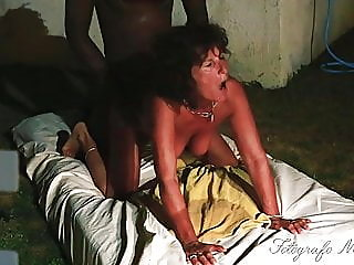 amateur,interracial,cuckold