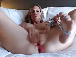 amateur,milf,hd videos