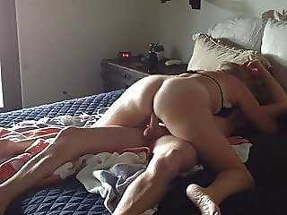 amateur,blonde,cuckold